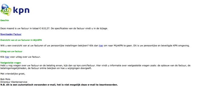 5ba8052b99ddbc Nepmail KPN bevat CTB-Locker-ransomware - Security.NL