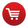 GoDaddy en PDR halen 1000 malafide webshops offline