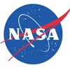 NASA lekte personeelsdata via verkeerd ingestelde Jira-server