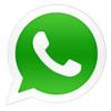 """""""Meeste WhatsApp-gebruikers hebben ernstig lek niet gepatcht"""""""