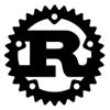 Microsoft prijst security Mozillas programmeertaal Rust