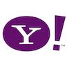 Yahoo UK krijgt boete van 280.000 euro voor datalek in 2014