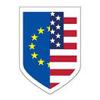 Handhaving privacyverdrag EU bezorgt Amerikaanse FTC vier zaken