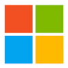 Microsoft waarschuwt 10.000 gebruikers voor staatsaanvallen