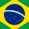 Data 243 miljoen Brazilianen gelekt door wachtwoord in websitecode