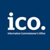 Brits bedrijf krijgt 175.000 euro boete voor 850.000 spamtelefoontjes