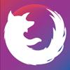 Mozilla voorziet Firefox Focus van extra trackingbescherming