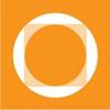 Privacy First stapt bij verplichte corona contact-tracing app naar rechter