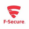 F-Secure koopt MWR InfoSecurity voor 91 miljoen euro