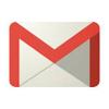 Google: We lezen Gmail-berichten alleen in bepaalde gevallen