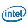 Intel waarschuwt gebruikers en leveranciers voor bios-updates