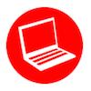 Firmware-rootkit binnen 4 minuten op laptop geïnstalleerd