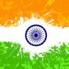 India verbiedt 59 apps waaronder TikTok en WeChat wegens nationale veiligheid