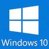 Windows 10 krijgt mogelijk optie om diagnostische data te verwijderen