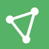 ProtonVPN lanceert gratis vpn-app voor iPhones en iPads