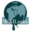 SP stelt Kamervragen over aanhouding Julian Assange