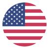 VS behoudt anti-spamwetgeving zonder aanpassingen