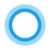 Cortana kon aanvaller op vergrendelde Windows-pc laten inloggen