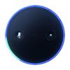 Amazon Echo stuurde opgenomen gesprek naar willekeurig contact