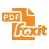 ZDI ontvangt recordaantal lekken in pdf-lezers Adobe en Foxit