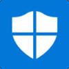 Microsoft publiceert criteria voor patchen van beveiligingslekken
