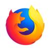 Mozilla-engineer ontwikkelt certificaat-viewer voor Firefox