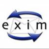 Exim-lek laat remote aanvallers code als root uitvoeren