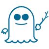 Impact Spectre- en Meltdown-bescherming op Linux gemeten