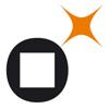 Gemalto dicht kwetsbaarheden in licentiebeheersoftware Sentinel