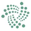Cryptovaluta IOTA sluit gehele netwerk na diefstal uit wallets