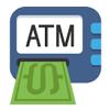 Mannen bekennen legen van geldautomaten via malware