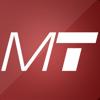 Malware maakt proxyserver van ongepatchte MikroTik-routers