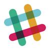 Slack reset 100.000 wachtwoorden wegens datalek in 2015