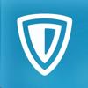 ZenMate vpn-extensie kon ip-adres en data gebruikers lekken
