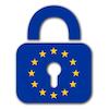Belastingdienst voldoet binnen jaar aan nieuwe privacywet