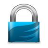 Update GPG Suite voor macOS beschermt tegen EFAIL-aanval