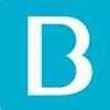 Brits Bijbelgenootschap krijgt 114.000 euro boete voor datalek