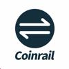 Cryptobeurs Coinrail meldt diefstal van 37 miljoen dollar aan altcoins
