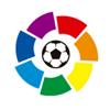 Spaanse voetbal-app kan omgeving gebruikers afluisteren