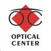 Franse opticien krijgt boete van 250.000 euro wegens datalek