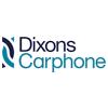 Datalek Dixons Carphone raakt 5,9 miljoen klanten