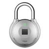 Bluetooth-slot lekte gevoelige gegevens van alle gebruikers