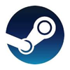 Steam stopt ondersteuning Windows XP en Vista in 2019