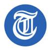 Apps Telegraaf en ParkMobile bewaren veel locatiedata