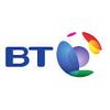 BT krijgt boete van 88.000 euro voor 5 miljoen spamberichten
