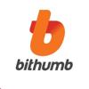 Bithumb meldt diefstal van 27 miljoen euro aan cryptovaluta
