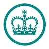 Britse fiscus laat 20.000 phishingsites uit de lucht halen