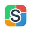 Onderzoeker: Stylish-extensie steelt data 2 miljoen gebruikers
