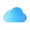Onderzoeker: Apple iCloud Private Relay lekt ip-adres gebruikers