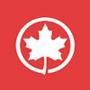 Air Canada waarschuwt 20.000 klanten voor datalek